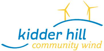 kidderhill_logo_364x180.png